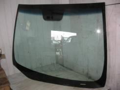 Стекло лобовое Hyundai i30 2012-2017 (Стекло лобовое (ветровое)) [86110A6010]
