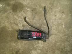 Абсорбер (угольный фильтр) Hyundai Solaris IV 2010-2017 (Абсорбер (фильтр угольный)) [314201R000]