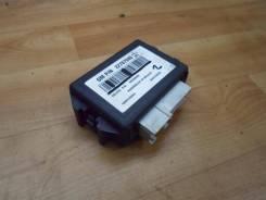 Блок электронный Chevrolet Captiva C140 2011 (Блок электронный) [22787940]
