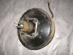 Усилитель тормозов вакуумный Ssang Yong Kyron (Усилитель тормозов вакуумный) [4851009200]