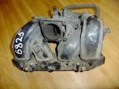 Коллектор впускной Ford Focus I 1998-2004 (Коллектор впускной) [1S4E9424BB]