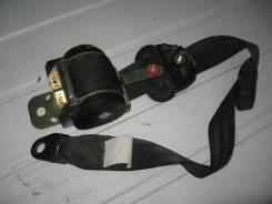 Ремень передний левый Lifan X60