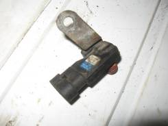 Датчик абсолютного давления Opel Vectra B (Датчик абсолютного давления) [16212460]
