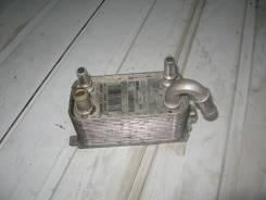 Радиатор масляный Ford Mondeo 4 2007-2015 (Радиатор масляный) [6G917A095AD]