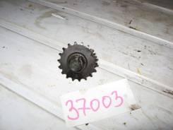 Шестерня масляного насоса Audi A6 C5 1997-2004 (Шестерня привода масляного насоса) [059103319A]