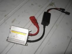 Блок розжига hid ballast ac8 5v (Блок розжига ксеноновой лампы)