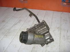 Корпус масляного фильтра Mercedes Benz W210 1995-2000 (Корпус масляного фильтра) [A1041845302]
