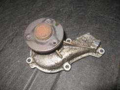 Насос водяной Honda Civic 4D (Насос водяной (помпа)) [19200PWA003]