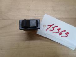 Кнопка противотуманных фар Ssang Yong Korando (Кнопка противотуманных фар / фонарей) [8525006811], задняя