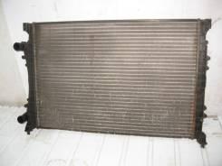 Радиатор основной Renault Espace 3 (Радиатор основной) [6025313324]