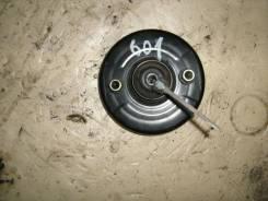 Опора амортизатора заднего Honda Accord 9 2013 (Опора заднего амортизатора) [52675T2AA01]
