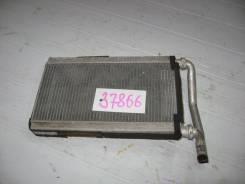 Радиатор отопителя Mitsubishi Pajero/Montero III (V6, V7) 2000-2006 (Радиатор отопителя), передний