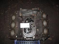 Блок двигателя Audi A6 C5 1997-2004 (Блок двигателя)