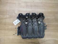 Коллектор впускной Chevrolet Lacetti 2003 (Коллектор впускной) [96452343]