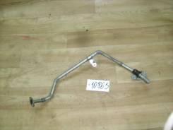 Трубка системы рециркуляции ( EGR) Chevrolet Aveo T250 2005-2011 (Трубка системы рециркуляции (EGR))