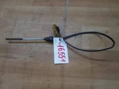 Датчик температуры сажевого фильтра Peugeot 206 2008 (Датчик температуры) [1618LS]