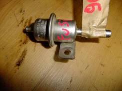 Регулятор давления топлива Ford Fusion 2002 (Регулятор давления топлива) [0280160599]