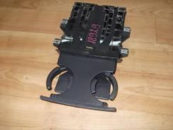 Подстаканник для Chevrolet Aveo (T250) 2005-2011 (Подстаканник) [9645763696655146]