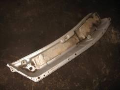 Накладка моторного щита Lifan X60 Lifan X60 2012