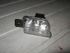Лампа заднего хода левая VW Tiguan (Лампа заднего хода) [5N0941071A]