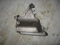 Кронштейн двигателя правый Volkswagen Polo седан (Кронштейн двигателя правый) [04E199275G]