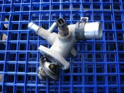 Корпус термостата Hyundai i30 (Корпус термостата)