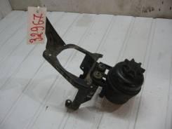 Бачок гидроусилителя BMW 1-серия E81 2004-2011 (Бачок гидроусилителя) [32411097164]