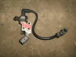 Клапан вентиляции топливного бака VW Passat B6 2005-2010 (Клапан вентиляции топливного бака) [6QE906517A]