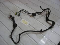 Проводка двери задней правой Chery Tiggo T11 2005-2015 T113724120