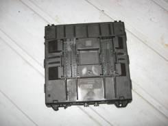 Блок комфорта VW Polo Sed RUS 2011 (Блок комфорта) [6RU937085C]