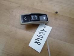 Кнопка открывания люка Mitsubishi Eclipse 2004 (Кнопка многофункциональная)
