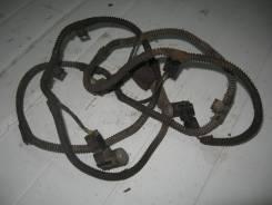 Проводка Great Wall Hover (Проводка (коса)) [3603120ak80]