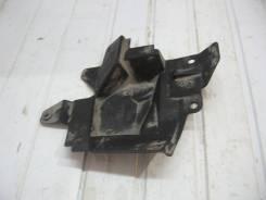 Пыльник двигателя левый Mazda CX-9 2013 (Пыльник двигателя боковой левый) [l20656342]