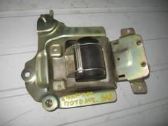 Ремень задний Lifan X60