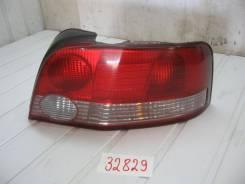 Фонарь задний правый Mitsubishi Galant (EA) 1997-2003 (Фонарь задний правый) [MR482344]