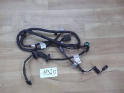 Проводка двери багажника Chevrolet Captiva C140 2011-2016 (Проводка (коса)) [95080874]