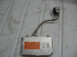 Блок ксеноновой лампы Subaru Legacy (Блок розжига ксеноновой лампы) [84965ae020]