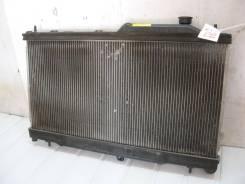 Радиатор основной Subaru Legacy Outback (B13) 2003-2009 (Радиатор основной) [45111AG010]
