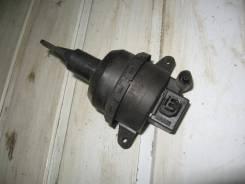 Клапан вакуумный Opel Vectra B (Клапан) [90586302]