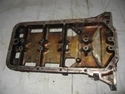 Поддон двигателя масляный Mazda 626 Capella GF (Поддон масляный двигателя)