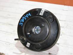Усилитель тормозов вакуумный Kia Ceed 2012 (Усилитель тормозов вакуумный) [58500A6400]