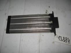 Радиатор отопителя электрический Ford Mondeo 4 Ford Mondeo IV 2007-2015