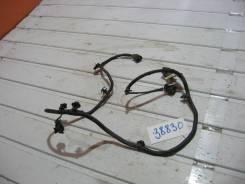 Проводка передних парктроников Ceed 2012 (Проводка (коса)) [91870A2010]