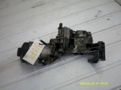 Корпус масляного фильтра BMW 5 E39 1995-2003 (Корпус масляного фильтра)