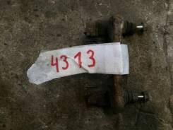 Скоба суппорта заднего левого Toyota RAV 4 2008 Toyota RAV 4 2006-2013
