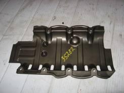 Маслоотражатель VW Touareg 2002-2010 (Маслоотражатель) [070115220C]