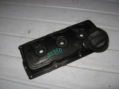 Крышка клапанная левая Audi A6 C5 1997-2004 (Крышка головки блока (клапанная)) [059103469K]