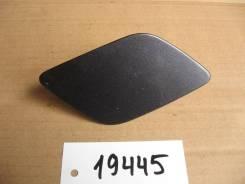 Крышка форсунки омывателя правая Audi A6 C6 2007 (Крышка форсунки омывателя) [4F0955276]