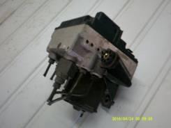 Блок ABS (насос) BMW 5 E39 1995-2003 (Блок ABS (насос)) [34511090910]
