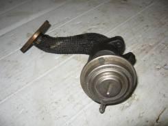 Клапан рециркуляция выхлопных газов Volkswagen Passat B5 (Клапан рециркуляции выхлопных газов) [059131503]